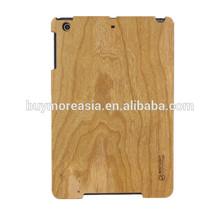 2014 Latest Design Wood Phone Case for iPad Mini2 Wood Phone Case
