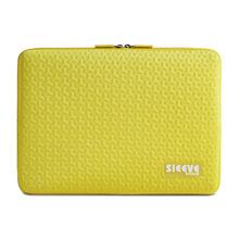 Custom Printed Neoprene Laptop Sleeve Bag Tablets Sleeve for 15.6 Laptop Tablets CNP14-10