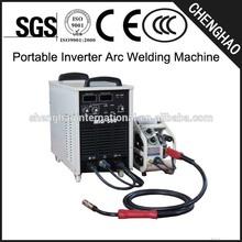 Portable DC arc welding machine ( inverter welder),HF mma invertor