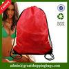 canvas laundry bag,laundry bag with handle,nylon mesh laundry bag