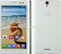 China mobile phone supplier original MTK6592 Octa Core smartphone VOTO X6 13MP camera 5.5 inch screen dual SIM phone