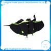 travel watter bottle bag