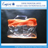 Hot Sale Customized Logo Printing Promotional PVC Handle Bag