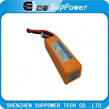 Rc Battery rc car battery life