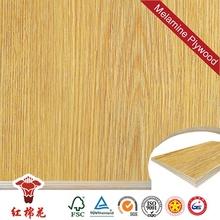 CARB P1 CARB P2 E0 E1 E2 grade art supply bag made in china
