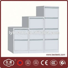 vertical file cabinet and filing cabinets central locking system