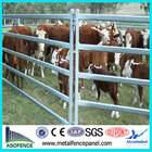 China supplys hot sale galvanized PVC painted wire mesh fence sheep