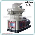Xgj850 2.5-3t/h de resíduos de madeira da pelota que faz a máquina( ce)