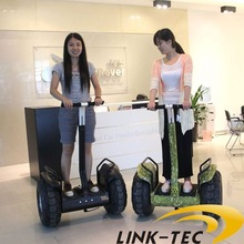 Lml High Quality 2 Wheel Standing Self Balance Electric Scooters