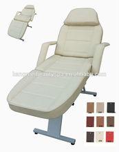 2014 Thai facial bed/Thai massage bed(km-8201)