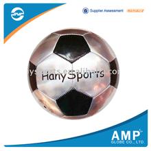 2014 World cup cheap mini soccer balls