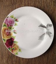 luminarc dinner plates , ceramic plate screen print , antique porcelain plates
