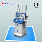 CE and ISO Cryolipolysis body shaper slimming