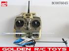 Wltoys V977 2014 latest design 2.4G 6-CH model king rc helicopter 360 degree eversion