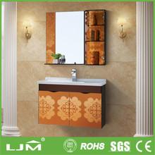 Superior quality sanitary ware urinal