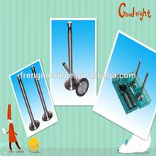 hebei supplier, yanmar tractor parts valve ( manufacturer)