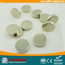 shan n35 magnet mount factory for sale