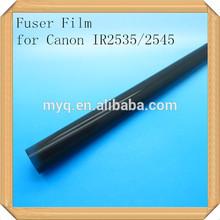 Fuser Film for Canon Copier Parts IR 2535/2545 OEM FM3-9303-Film