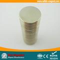 shan n35 magnet rededemosquito fábrica para venda