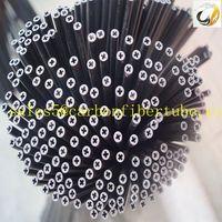 Carbon Fiber Products, Cheap Fibre Tube, Carbon fiber fishing Rod