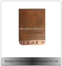 metal lapel pin/badge