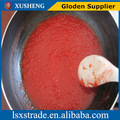 Pasta de tomate españa( b)