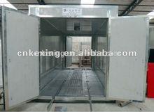 2014kx-6200ab elektro-backofen genehmigt ce iso9001