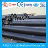 Round Shape ductile iron pipe & DI Pipe