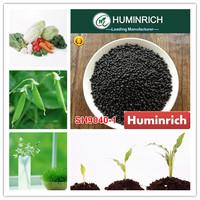 Huminrich Shenyang Blackgold Humate Industrial Grade Urea