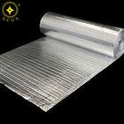 Bubble foil roof insulation/Building construction materials