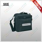 shoulder strap cooler bag/fitness lunch cooler bag/thermostat bag cooler bag