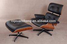 Eames Chair, Eames Chair Replica, Eames Lounge Chair