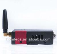H10 pos terminal gprs M2M Wireless modem with USB
