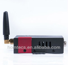 H10 pos terminal gprs M2M Wireless modem with USB