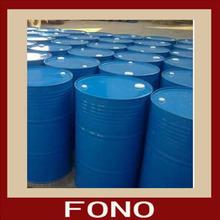 Best price Dimethyl Sulfoxide Inorganic&Organic Chemicals