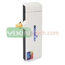 MI BOX 968 rk3188 smart tv box quad core android 4.1 Bluetooth WIFI HDMI