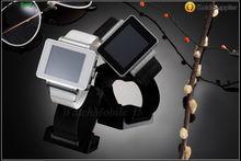 watch phone I5 watch mobile phone 1.8inch sliding menu,Java, FM,2.0 mega camera touch screen cheap watch phone