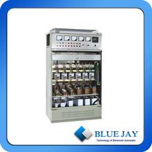 TBB0.4 400V 300kvar capacitor bank,reactive power compensation capacitor bank Reactive Power Compensation