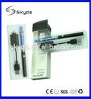 huge vapor big capacity electronic cigarette e smart vapor joint