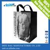 2014 hot sale shopping paper bag  2014 Alibaba China 2014 hot sale shopping paper bag