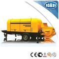 الصين-- صنع جملة تستخدم شاحنة مضخة الخرسانة schwing