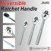 High Quality Ratchet and Repair Kits 3/8-Inch Dr.