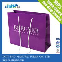 grape paper bagl products china grape paper bag
