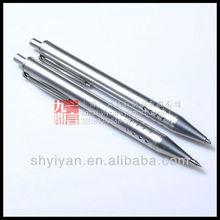 New Diamond Tip Engraving Pen,Ballpoint Pen