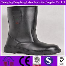 china good liquidation safety boots