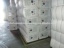 Nitrocellulose grade REFINED COTTON LINTER