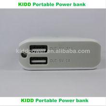 12000mah KIDD top wholesale professional export super portable charger power bank