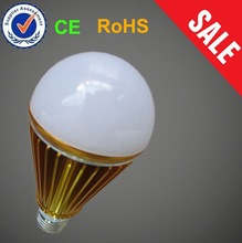 Fashion 57W Corn Power Globe sumsung leds and meanwell driver e40 80w/100w/120w high bay light/bulb