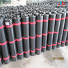polyester based modified bitumen