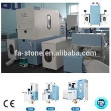 HIgh Efficient Garment Processing Machine